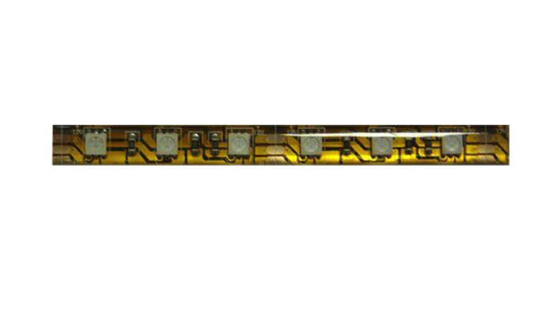 LED pásek 12V DC  14,4W/m