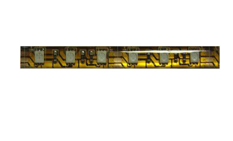 LED pásek 12VDC  14,4W/m